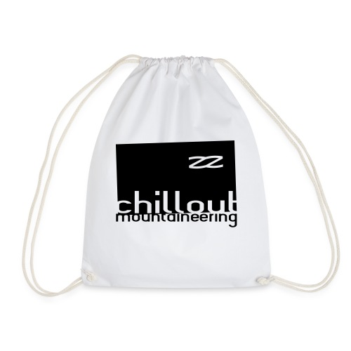 Chillout Mountaineering Hood / Hemsedal Edition - Gymbag