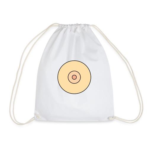 tit - Drawstring Bag