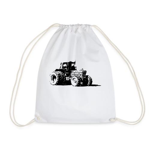 IH1455 - Drawstring Bag