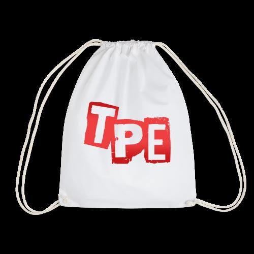 TPE iPhone6/6s skal - Gymnastikpåse