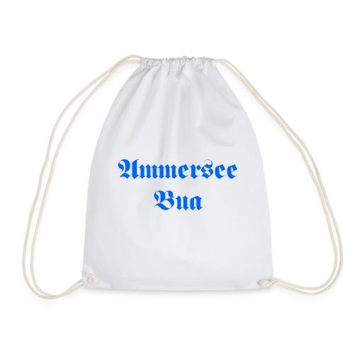 Ammersee Bua - Turnbeutel