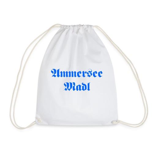 Ammersee Madl - Turnbeutel