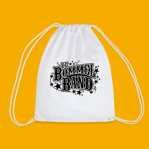 bb logo - Gymtas
