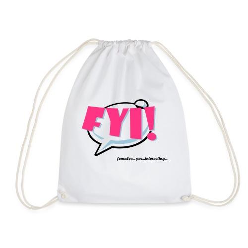 FYI.ai - Jumppakassi