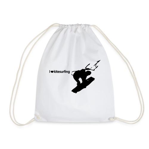 kitesurfing - Sacca sportiva