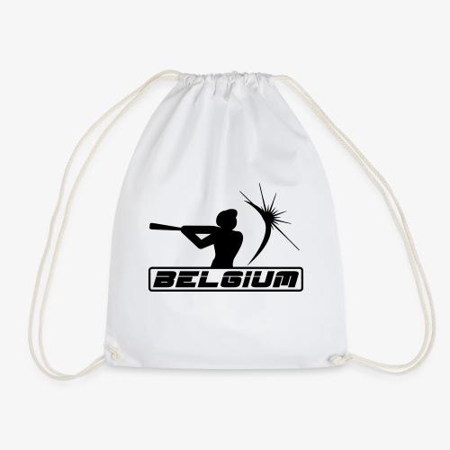 Belgium 2 - Sac de sport léger
