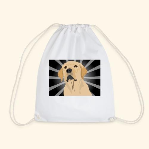 Superdog - Mochila saco
