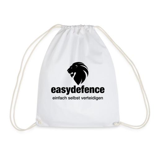 easydefense - Turnbeutel