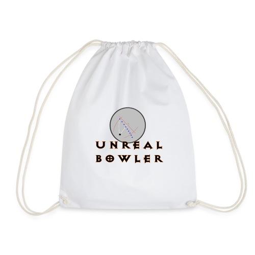 Unreal Bowler - Jumppakassi