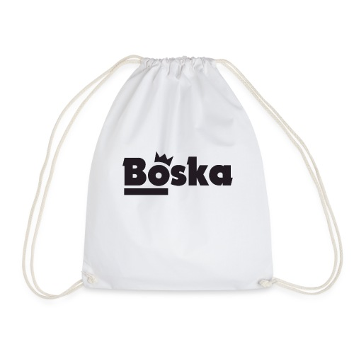 Boska - Worek gimnastyczny