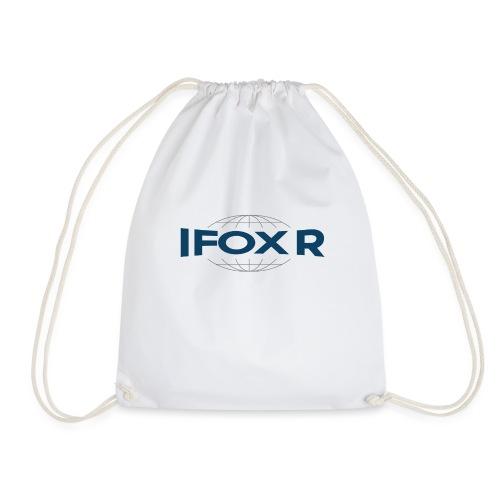 IFOX MUGG - Gymnastikpåse