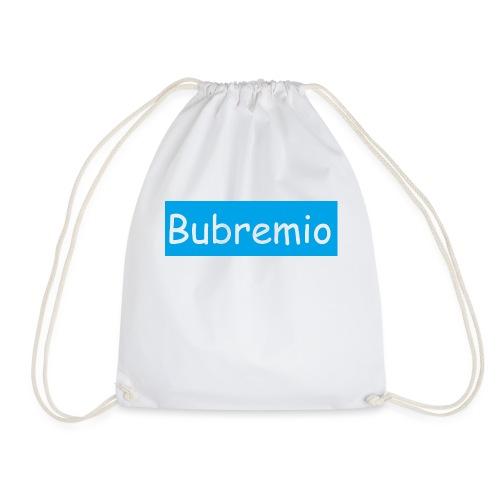 Bubremio - Drawstring Bag