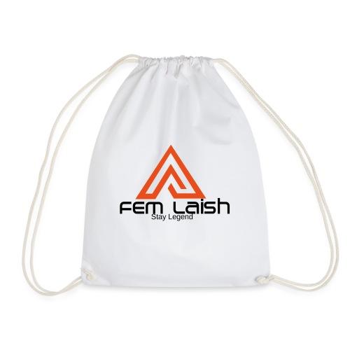 FEM Laish - Sportstaske
