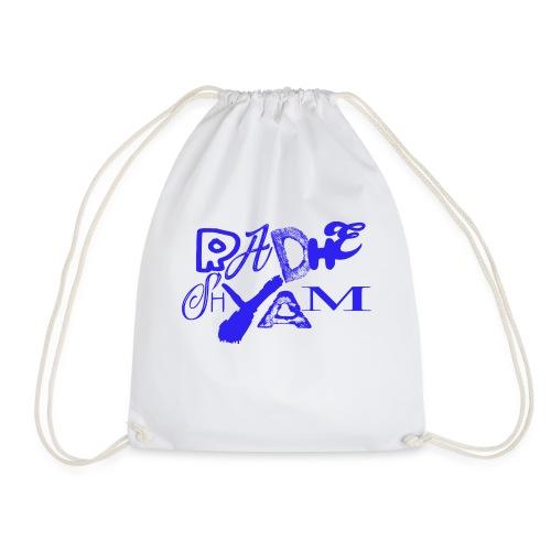 SuDharma - Drawstring Bag