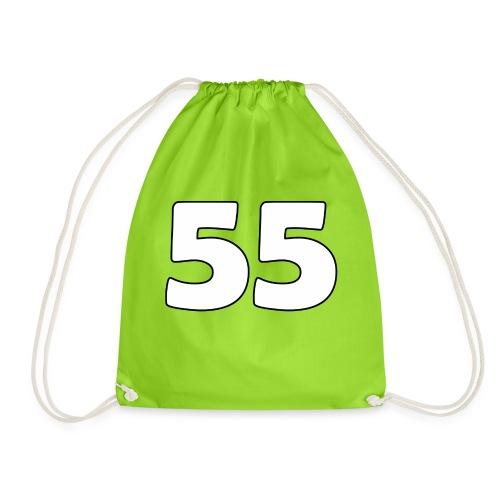 55 - Jumppakassi