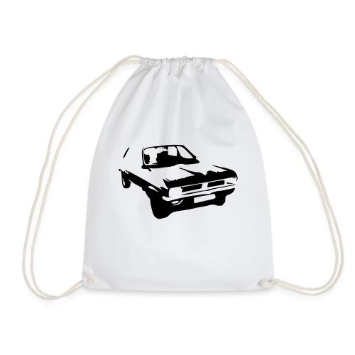 Viva - Drawstring Bag