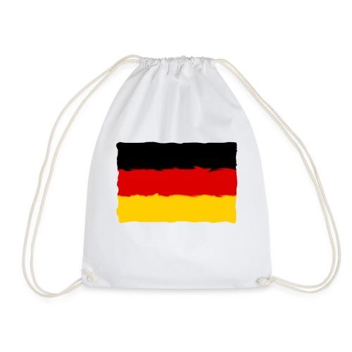 germany - Mochila saco