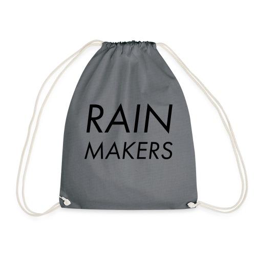 rainmakertext - Jumppakassi