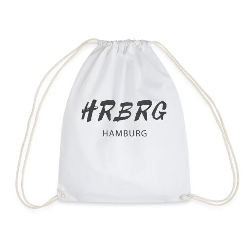 HRBRG - Hamburg Harburg - Turnbeutel