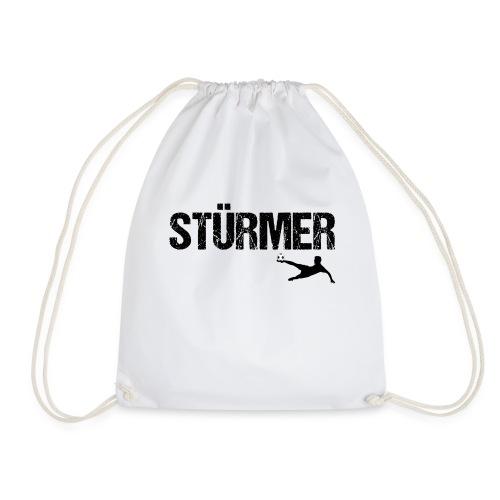 stuermerv04 - Turnbeutel