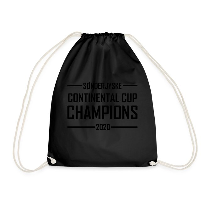 cc champ gold