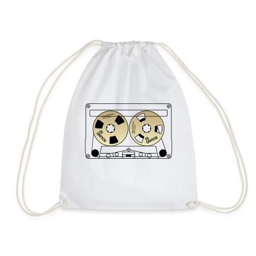 TEAC SOUND 52 - Drawstring Bag