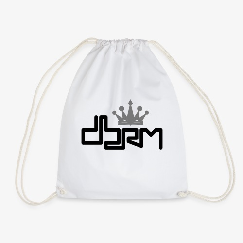 DBRM v2 - Sac de sport léger