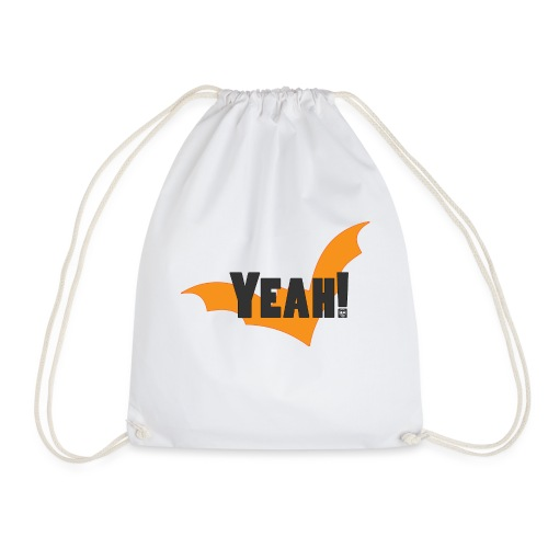 Yelloweenah--png - Sacca sportiva