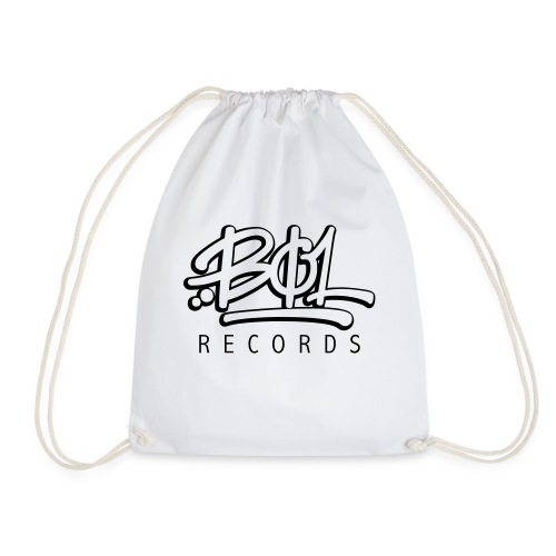 Bøl Records - Gymbag