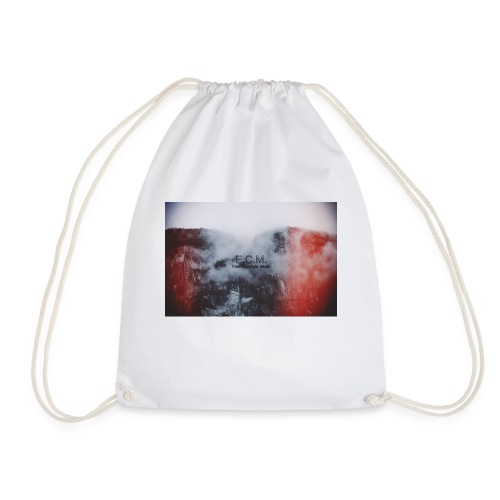 7842705622 33df0feca5 k - Drawstring Bag