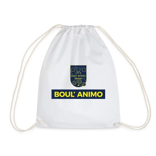Boule Animo - Gymtas