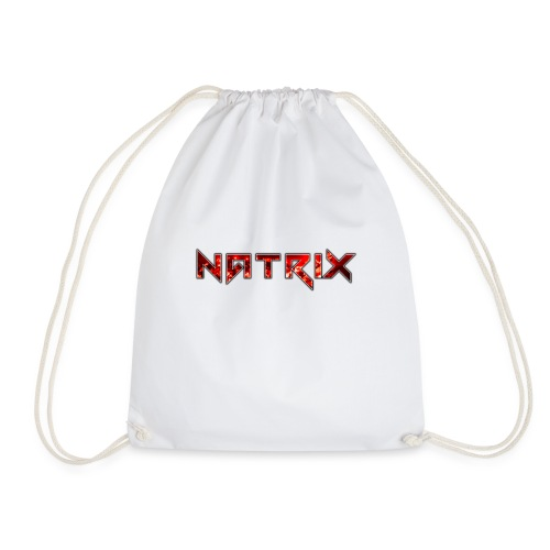 Natrix - Gymtas