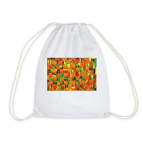 Väskor & ryggsäckar - Gymnastikpåse