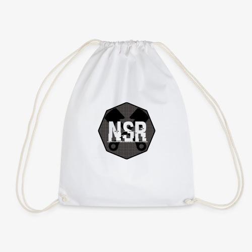 NSR B/W - Jumppakassi