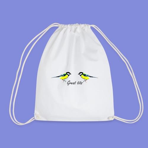 Ornithology1 - Jumppakassi