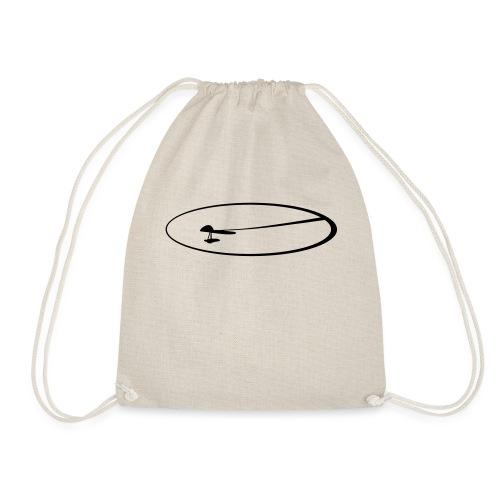 hanggliding - HG SPEED - Drawstring Bag