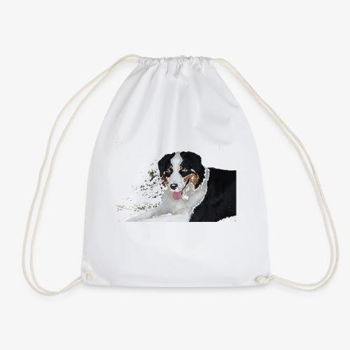 Chilldog - Turnbeutel