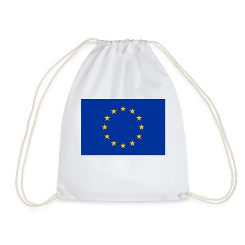 EURORAXETA2018 - Mochila saco
