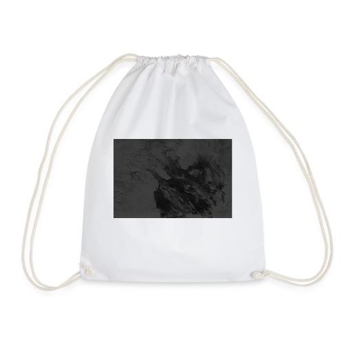 Film 9 - Drawstring Bag
