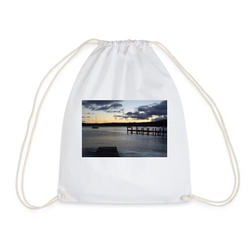 WalesBeauty - Drawstring Bag