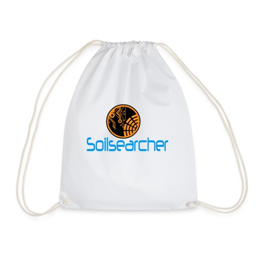 Soilearcher Wearables - Drawstring Bag
