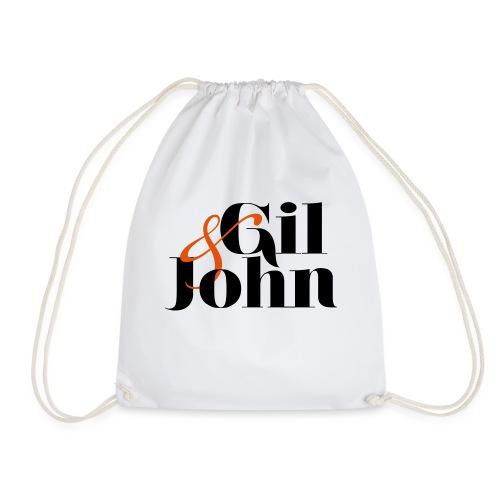 gil & john - Sac de sport léger