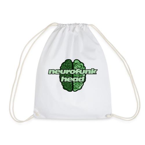 N4B Neurofunkhead Design - Sacca sportiva