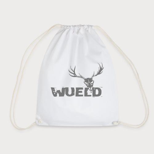 wueld - Turnbeutel