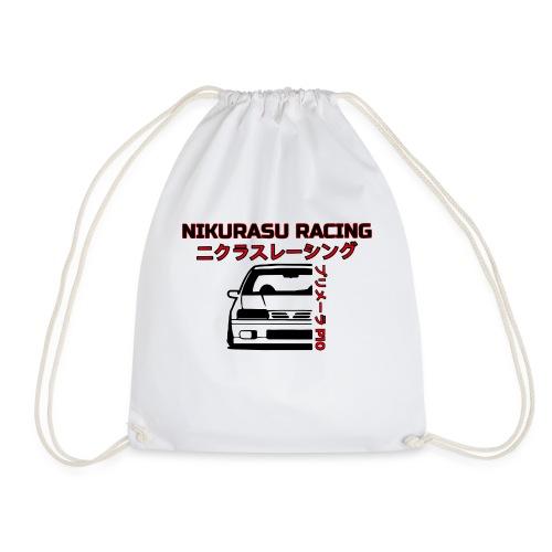 Racing sr20 primera - Gymbag