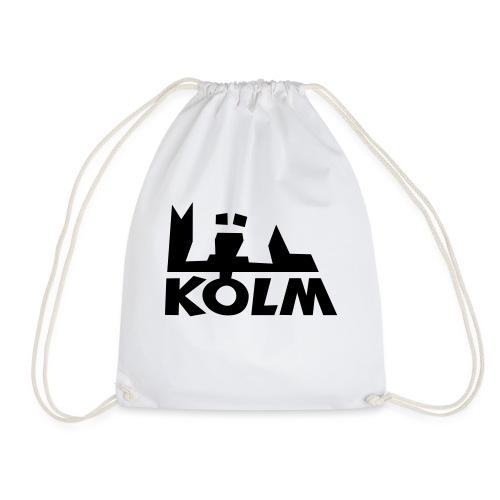 Kölm - Turnbeutel