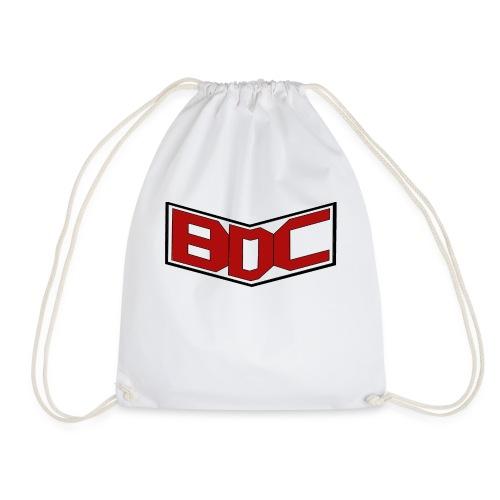 BDC - Drawstring Bag