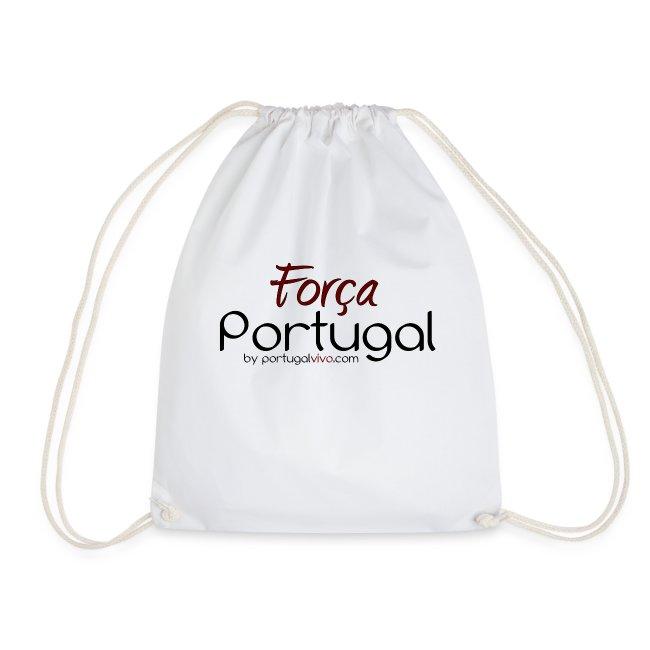 Força Portugal