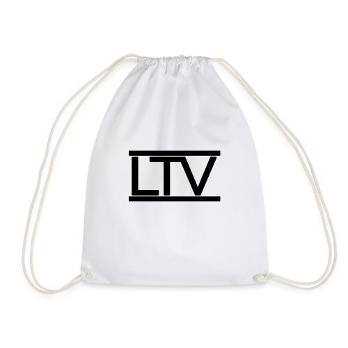 LuntrimTV - Turnbeutel