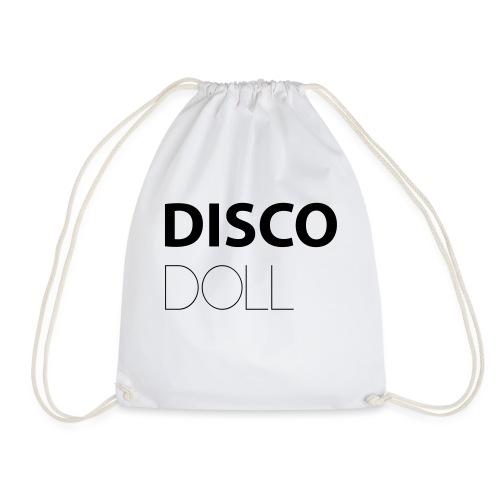 disco doll - Sac de sport léger